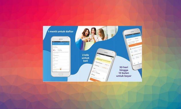 Daftar Aplikasi Android Pinjam Uang Online Dijamin Aman Di 2019 Media Navigasi Indonesia