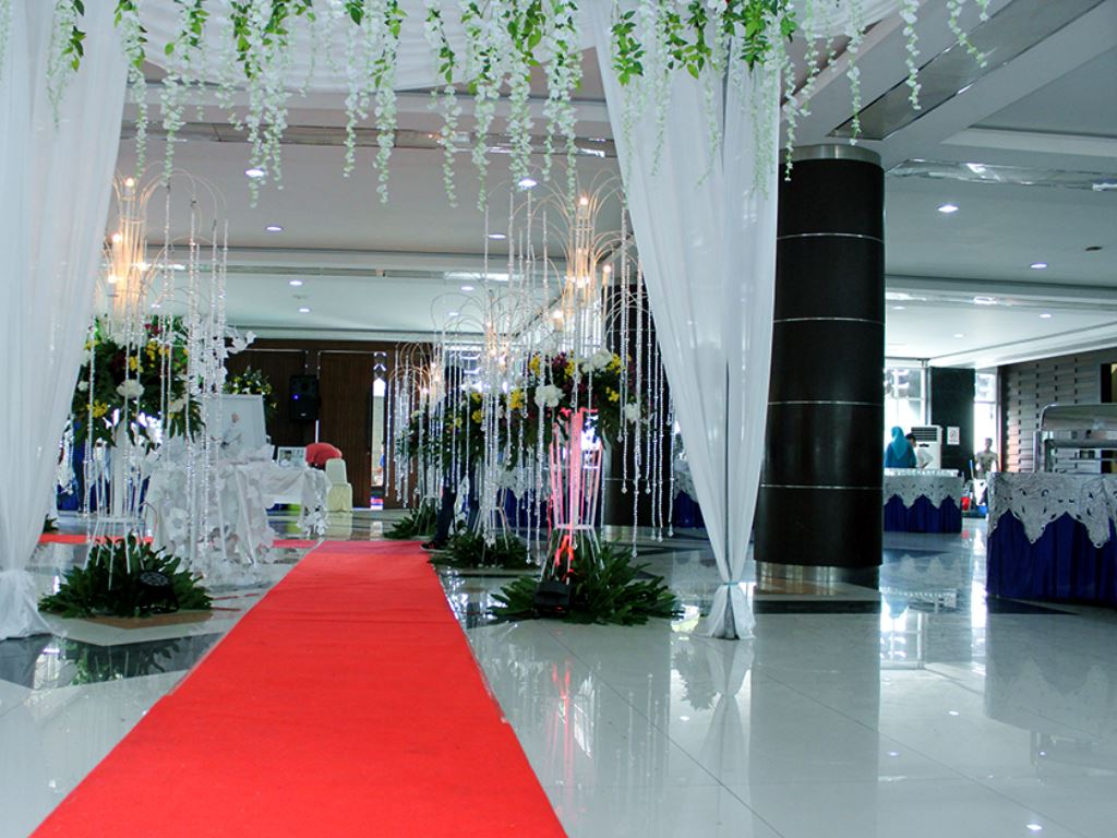 Pilihan Daftar Wedding Organizer Di Jakarta Dengan Pelayanan